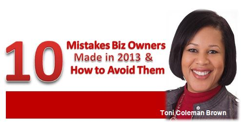 10-Mistakes pic