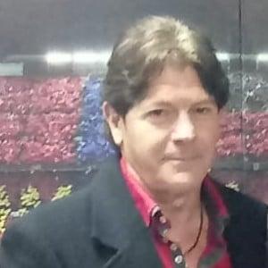 Joan Estella. Fútbol Profesional. Escuela de Fútbol