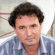 Ricardo Serna. Fútbol Profesional. Asesor. Escuela de Fútbol