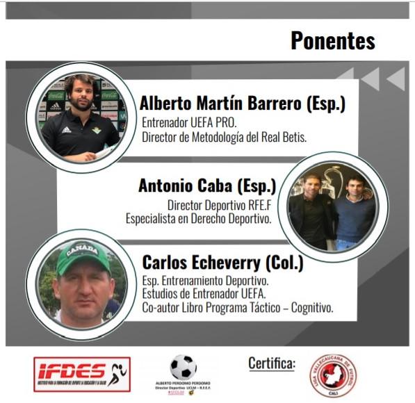 Metodología de Formación en el Fútbol Base
