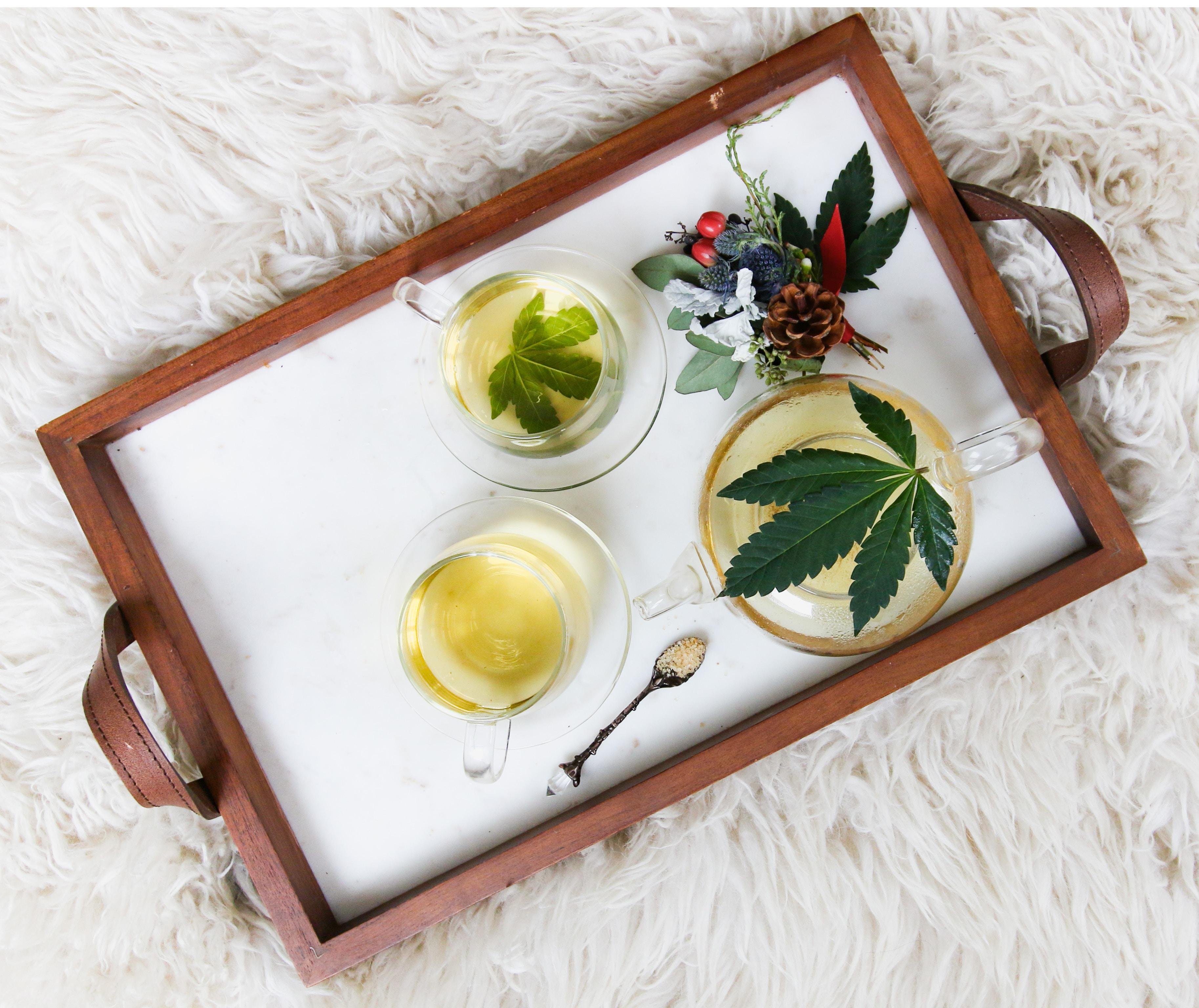 cannabis herbal-remedies unsplash