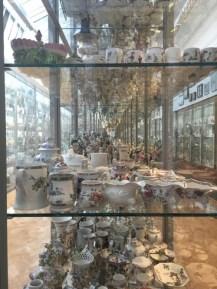 Vast Collection