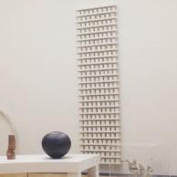 Pieces by Edmund de Waal and Ashraf Hanna