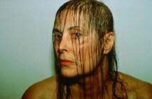 Hannah-Wilke-Intra-Venus-1992-1