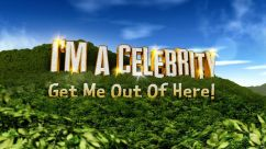 _86612487_im_a_celebrity_get_me_out_of_here_logo