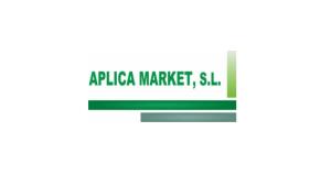 Aplica Market S.L. se une a la imagen del Paratriatleta Toni Franco