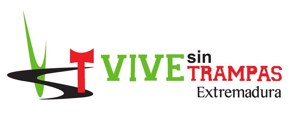 VST Extremadura
