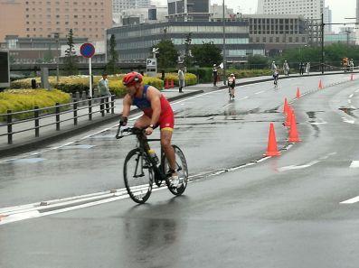 07 Toni Franco Salas en Yokohama