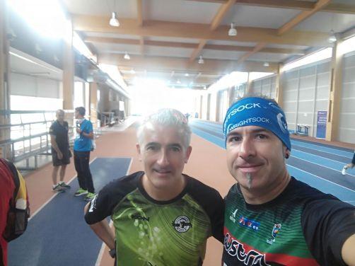 Toni Franco Salas - Campeonato de España de Clubs en Burgos (9)