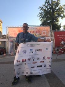 Toni Franco Campeon del Mundo de Triatlon 2019 (13)