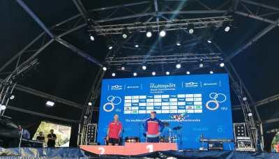 Toni Franco Campeon del Mundo de Triatlon 2019 (5)