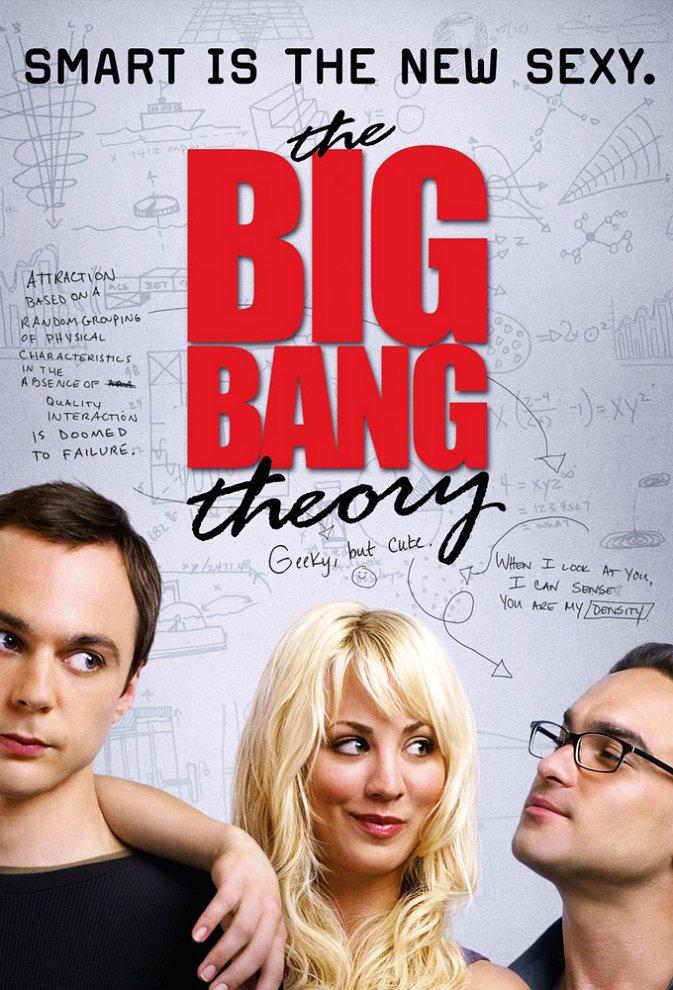 Big Bang Theory Season 12 Streaming : theory, season, streaming, Theory, Season, Episode, Watch, Online:, Stream
