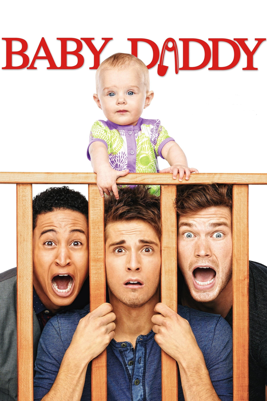 Baby Daddy Season 7, latest news