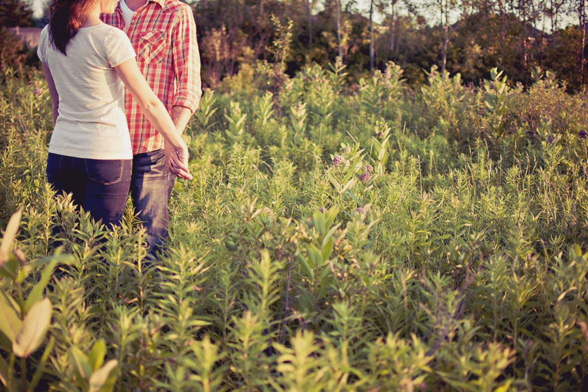 5 Successful Ways to Manage Expectations in Your Marriage