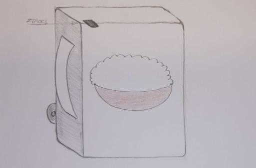 package-sketch-03