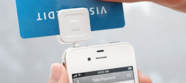fundraising con smartphone