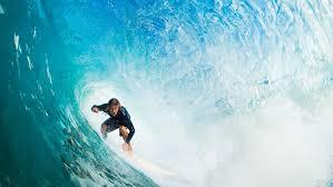 surfingweb