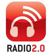 Bienvenidos a la radio, desconecten sus pantallas