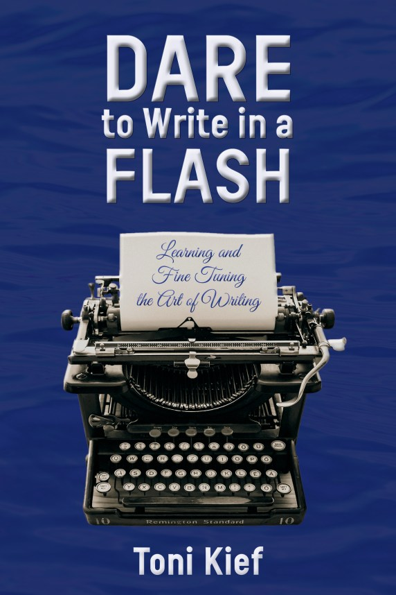 Learning and Fine Tuning the Art of Writing