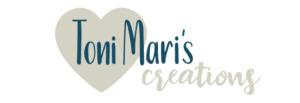 Toni Mari's Creations