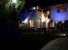 Hotel in Cafayate