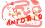 antonio-1_bak_bak
