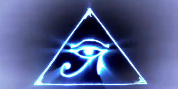 Celebrities in Illuminati. Fact or Fiction?