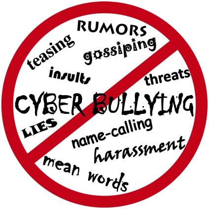 ciara cyber bullying