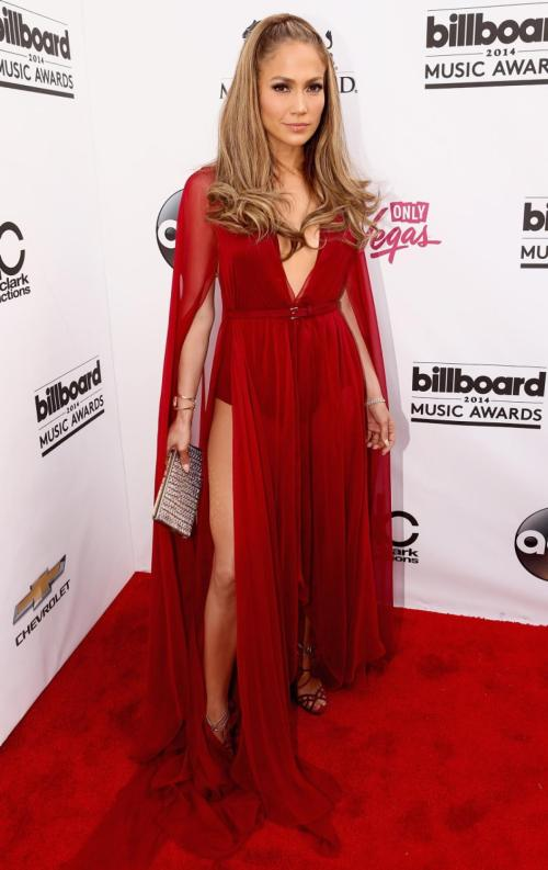 2014 billboard awards jennifer-lopez