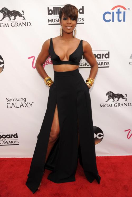 2014 billboard awards kelly-rowland
