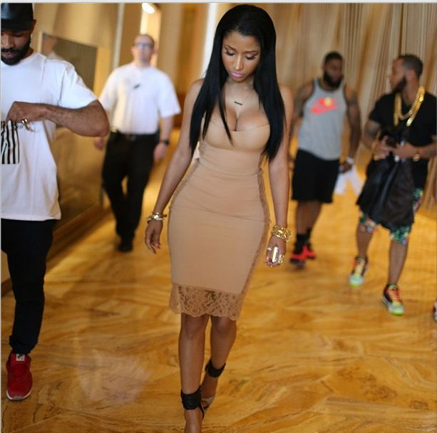Nicki-Minaj-in-Las-Vegas-5