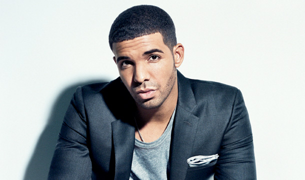 New Music – DRAKE drops  0 to 100/The Catch Up + that Nicki Minaj Booty