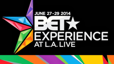 2014 BET Experience Events – Find Out What to Expect + Free to Attend Events