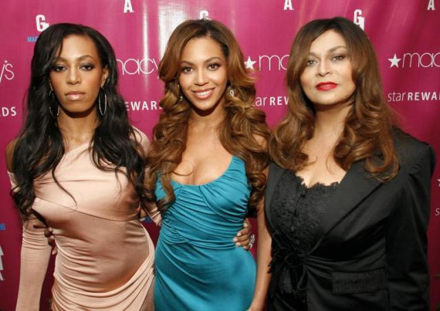 solange-beyonce-and-tina-knowles