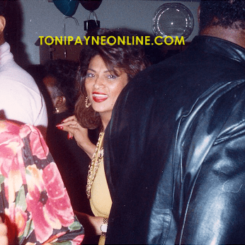 tina knowles throwback 2