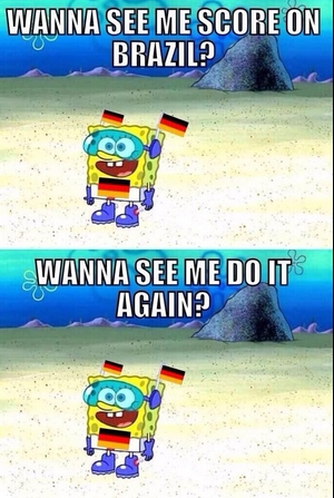 brazil meme 2