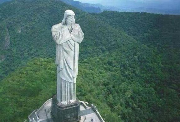 brazil meme 4