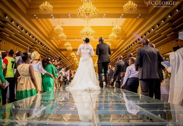 African Wedding Photographers You MUST Get to Know
