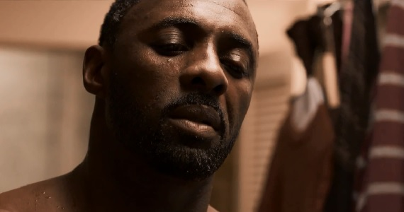 What's Showing in theaters? No Good Deed + Watch Trailer