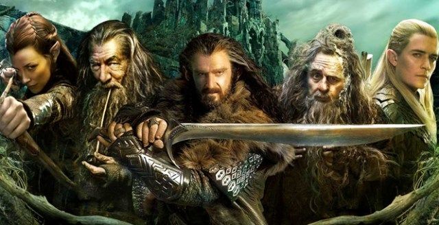 the-hobbit-the-battle-of-the-five-armies-synopsis