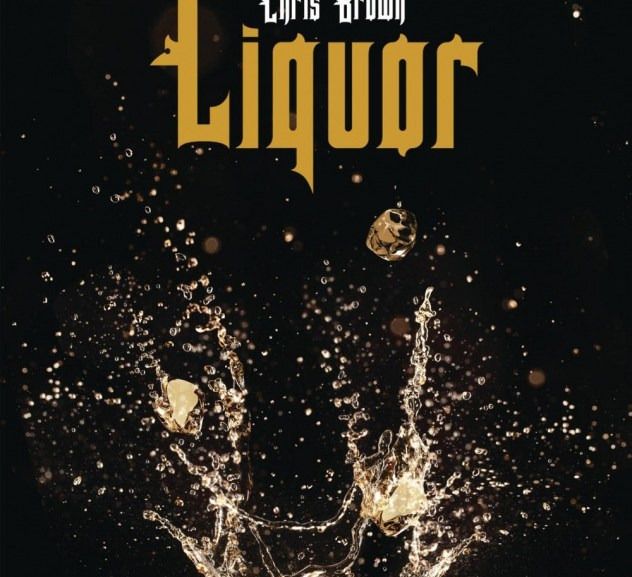 Chris Brown Liquor Music Video