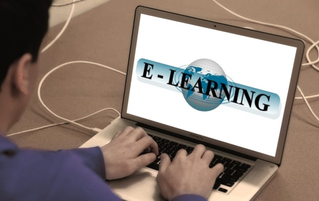 Summer Online Learning Activities for Kids - My Recommendations