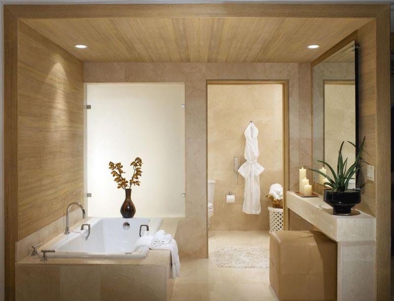 10 Top Luxury Hotels in Los Angeles the-huntley-toni-payne-travel