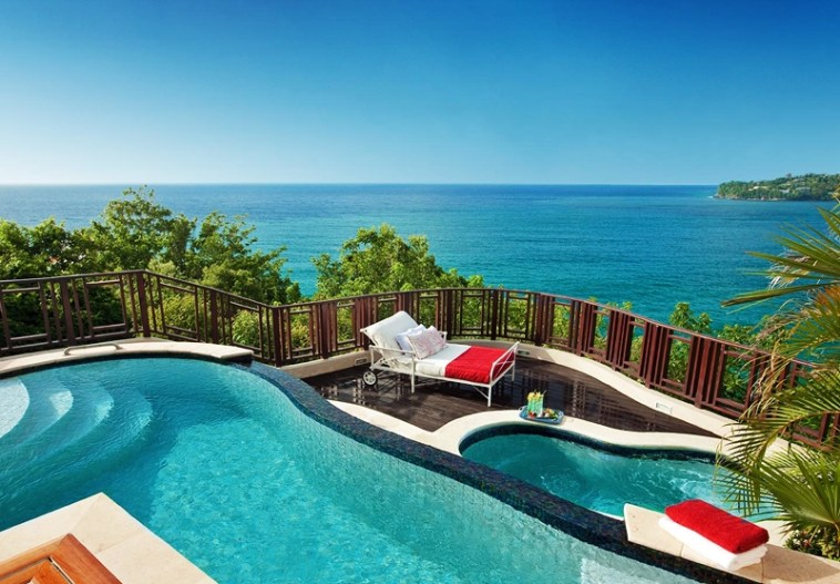jamaica-vacation-things-you-should-know-sandals