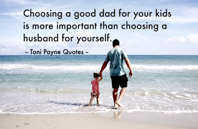 quote-about-finding-love-as-a-single-parent