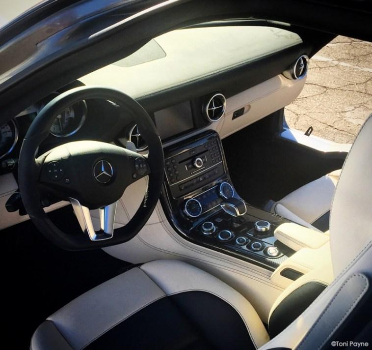 scs-mercedes-sls-grey-interior-toni-payne