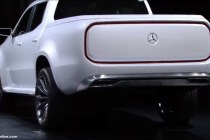 pictures-of-the-mercedes-benz-pickup-truck-1