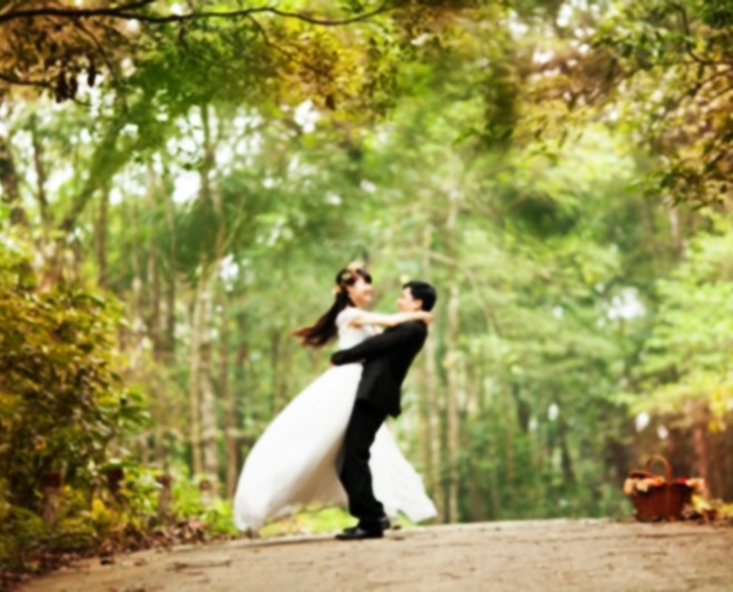 She Catfished me and then I married her – Romantic Flash Fiction