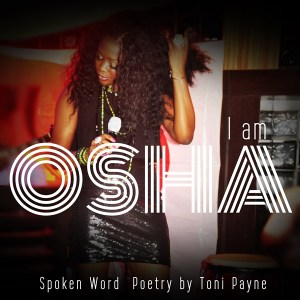 i-am-osha-by-toni-payne