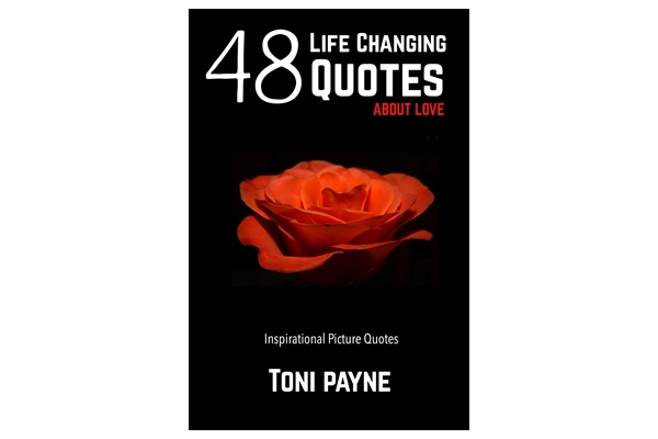 Life Changing Quotes About Love Fascinating Download Inspirational Quotes Book Pdf 48 Life Changing Love Quotes
